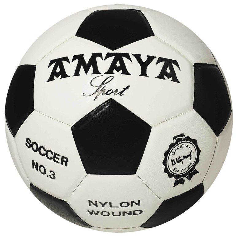 Balón fútbol sala cuero termosoldado 738941253dcf9